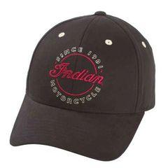 Hat - ORIGINAL - 2863629