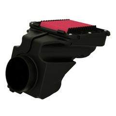 PERFORMANCE AIR INTAKE SYSTEM - All Scouts - 2882519