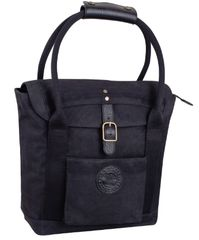 793244bd9e Luggage - WOMEN S WAXED COTTON TOTE - 2868689