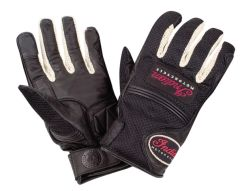 Gloves - DRIFTER MESH GLOVES - 2867449