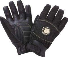 Gloves - MESH - IMC - 2863723