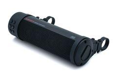 RoadThunder® Sound Bar by MTX Black - 2715