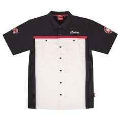 Casualwear - SHOP SHIRT, ANTIQUE WHITE - 2867953