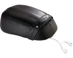 PASSENGER SEAT BLACK - 2880134-01