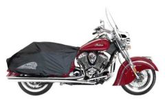 INDIAN® CHIEF® TRAVEL COVER - 2861041-01