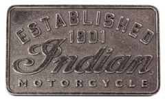 Belt Buckles -ESTABLISHED - IMC - 2863823
