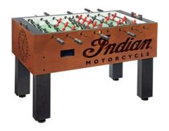 Game Tables - FOOSBALL GAMES - A - FBINDIAN
