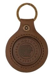 Key Rings - ICON LEATHER - 2863965