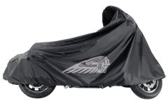 INDIAN® CHIEFTAIN® ALL WEATHER - 2861035-01