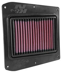Air Filter K&N PL-1115 - SCOUT - 400302