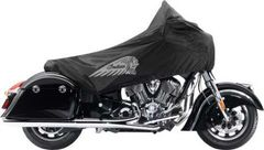 INDIAN® CHIEFTAIN® TRAVEL COVER - 2861037-01
