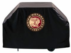 "Covers - GRILL COVER 60"" - A - GC60INDN-HD"