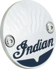 Cover - Pinnacle COVER HORN - CLICK TO CHOOSE COLOR - IMC - 2879562