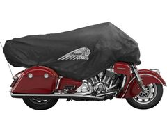 TOURING TRAVEL COVER - 2881487