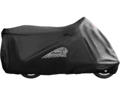 TOURING ALL WEATHER COVER - 2881168
