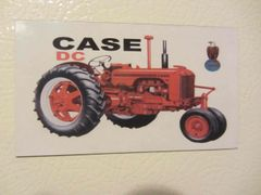 CASE DC Fridge/toolbox magnet