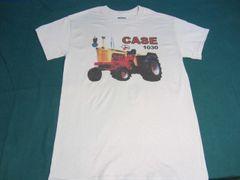 CASE 1030 TEE SHIRT