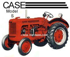 CASE model S TEE SHIRT
