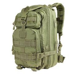 Archangel Dynamics Combat Lifesaver / Squad Bag