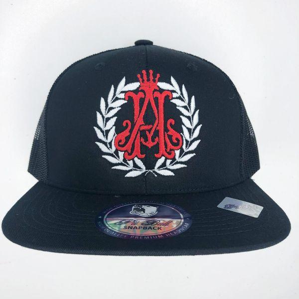 secret societee hat