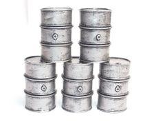 Barrel Pack