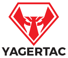 YagerTac