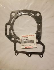 HEAD GASKET TERYX/BRUTE FORCE NOS OEM 11004-0011