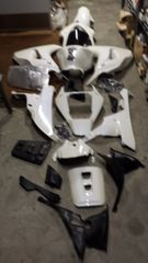 BODY FAIRING SET FOR HONDA CBR600 07-08