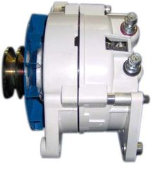 Balmar 94LY Series Large Frame Alternator - Yanmar Fit - Starting At: