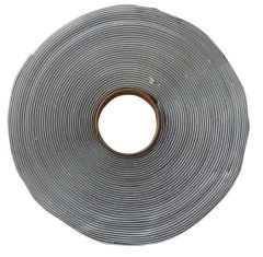 Bed-It Butyl Tape - Made in USA