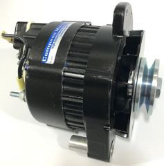 CMI-90-ER - 90A Motorola/Prestolite/Leece-Neville Externally Regulated Alternator