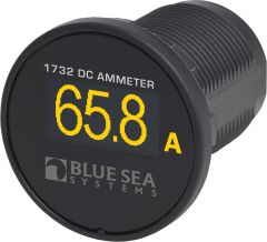 Blue Sea 1732 DC Ammeter