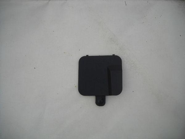 89 camaro fuse box for fuse box door cover 82-89 camaro | third gen bargain barn 89 camry fuse box