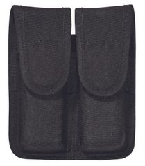 Model 8002 Double Magazine Pouch - PatrolTek™