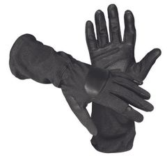 SOG Operator™ Tactical Gauntlet Glove w/ KEVLAR® & NOMEX®
