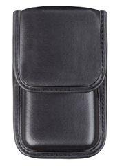 Model 7937 Smartphone Case
