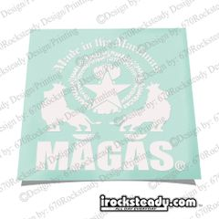 MAGAS Made In The Marianas DECAL
