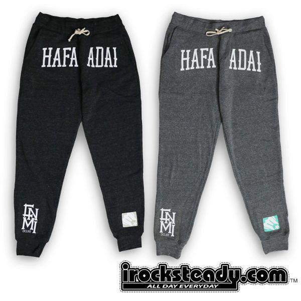 MAGAS (Hafa Adai CNMI Edition) Joggers