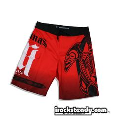 MAGAS (TAOTAO) Youth Boardshorts