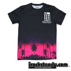 MAGAS (Marianas Finest) Youth Tee