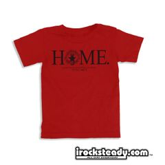 MAGAS (Home) Youth Tee