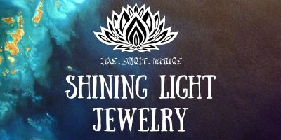 Shining Light Jewelry