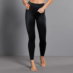 Massage Sports Tights