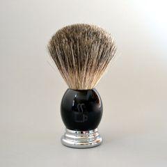 Shave Brush - Doppio
