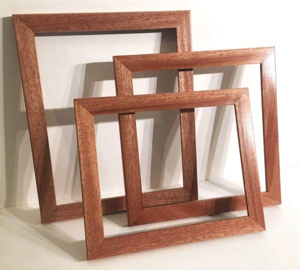 Frame And Fine Art - Picture Frames, Hardwood Framing   Frame And ...