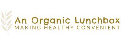 An Organic Lunchbox