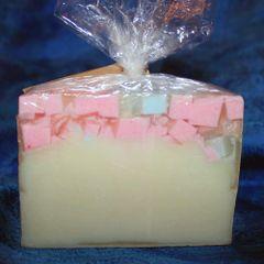 Loaf Soap