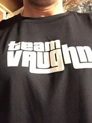 Team Vaughn