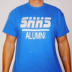 SHHS Alumni
