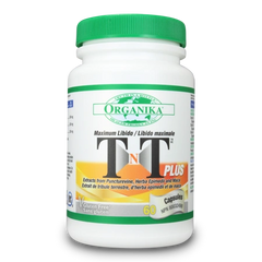 TNT Plus